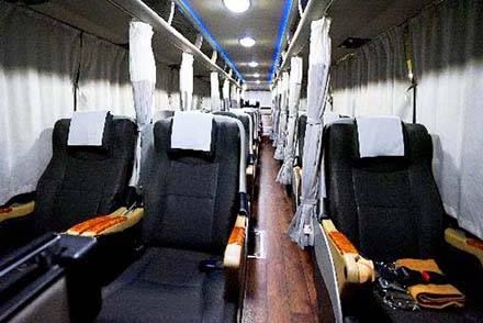東京から大阪の高速バス・夜行バスの乗車記をまとめて紹介! ウィラー、さくら観光、神姫バス、オリオンバス、JAMJAMライナー