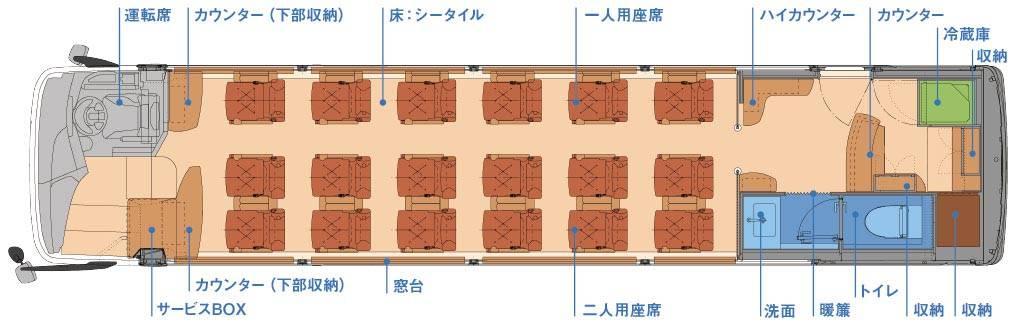 ゆいプリマ車内レイアウト図640.jpg