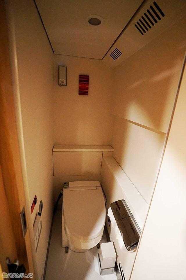 ゆいプリマトイレ.jpg
