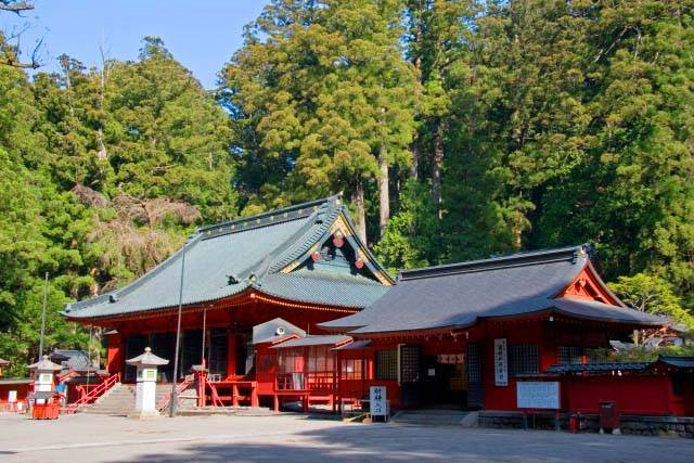 d_二荒山神社.jpg