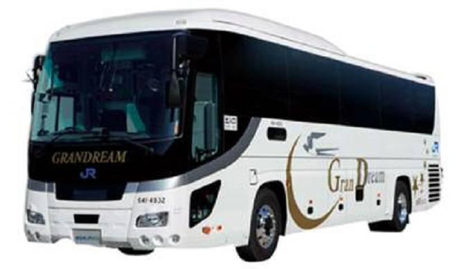 西日本JRバス01.jpg