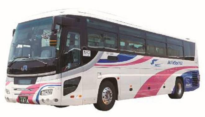 西日本JRバス08.jpg