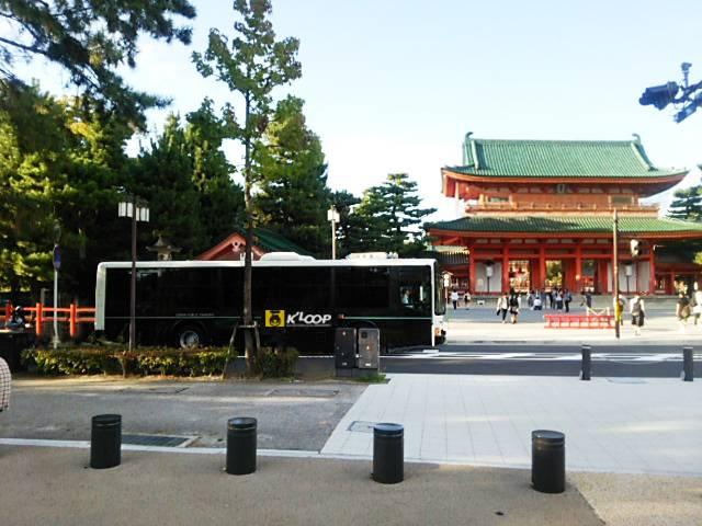 京都世界遺産を巡る.jpg