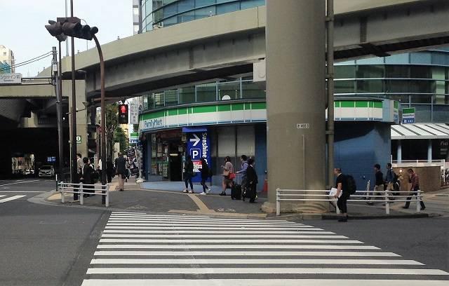 ファミリーマートサンシャイン西店.jpg