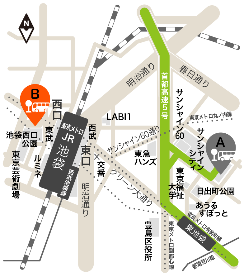 map_tokyo-ikebukuro-B.png