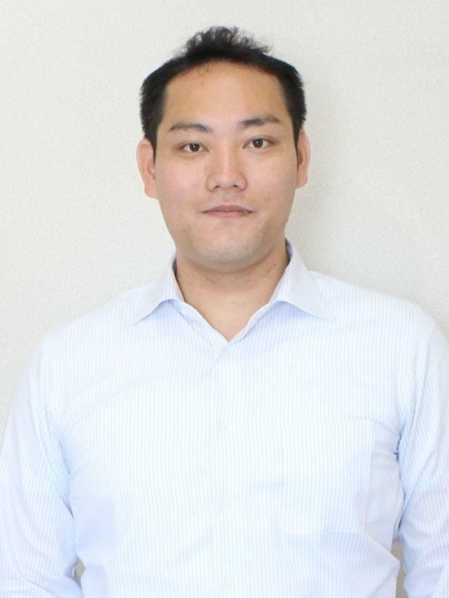 「さくら観光バス」所長 天野堅太氏(30)