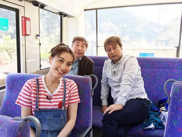 ローカル路線バス.jpg