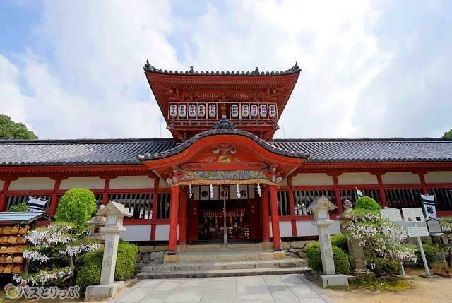 いさにわ神社.jpg