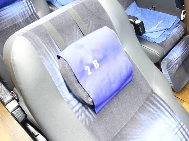 可動式の枕.jpg