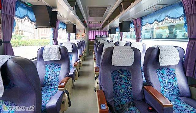 20161221_izumo_05バス車内.jpg