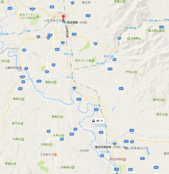 17尾花沢から新庄.PNG