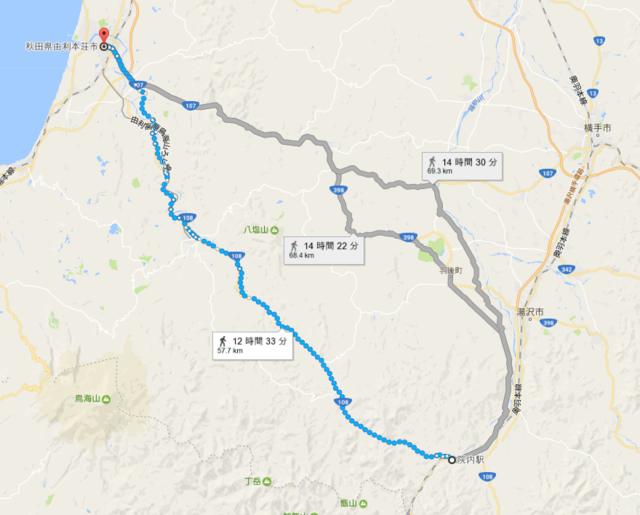 20院内から由利本荘.PNG