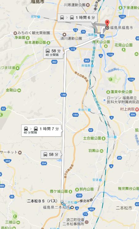 11二本松から福島市.PNG