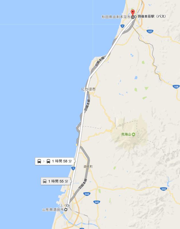 07酒田から由利本荘.PNG