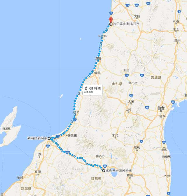 02日本海側ルート.PNG