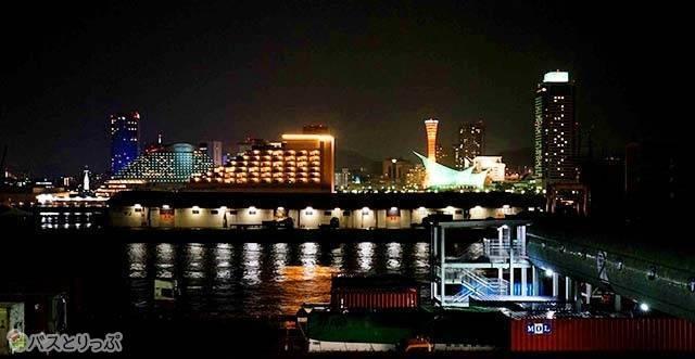神戸ビューイングも楽しめます.jpg