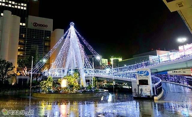 神戸三宮駅.jpg