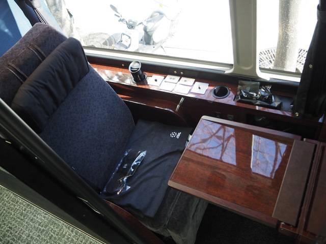 ドリームスリーパーのシート俯瞰.JPG