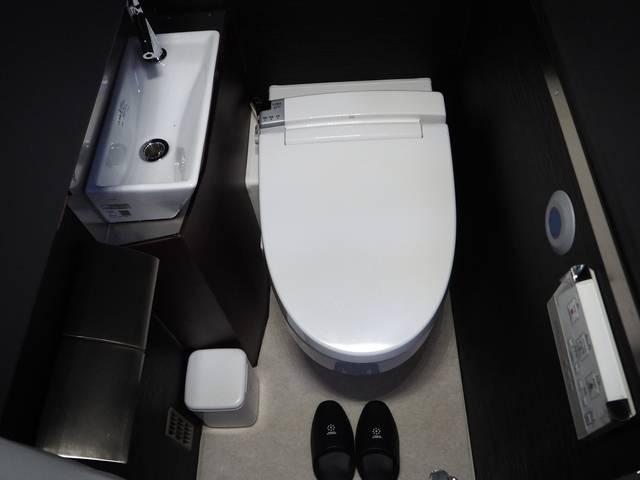 ドリームスリーパーのトイレ.JPG