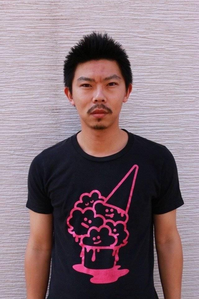 森谷勇太.jpg