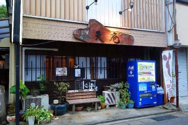 20170112_tabata_04.JPG