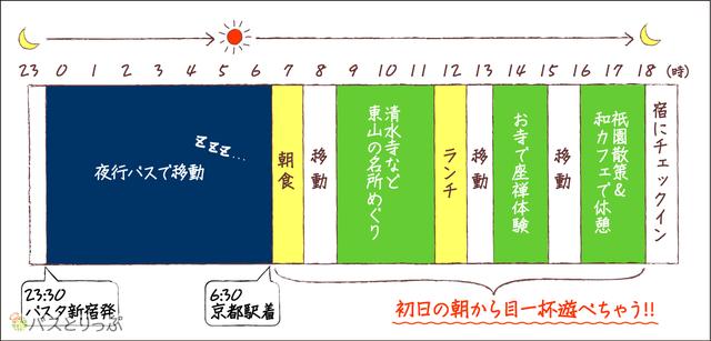 図A.png