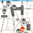 E:難波パークス通り.png