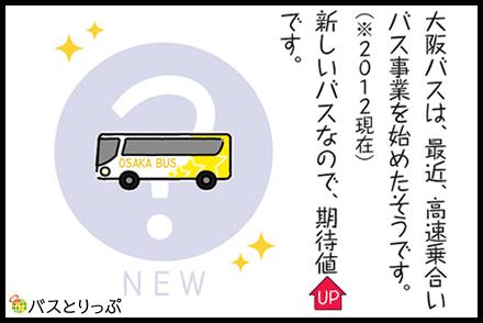 東京特急ニュースター号 | 大阪バス株式会社 高速バ …