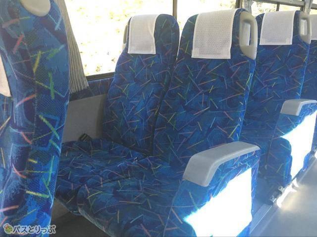 座席シート.jpg