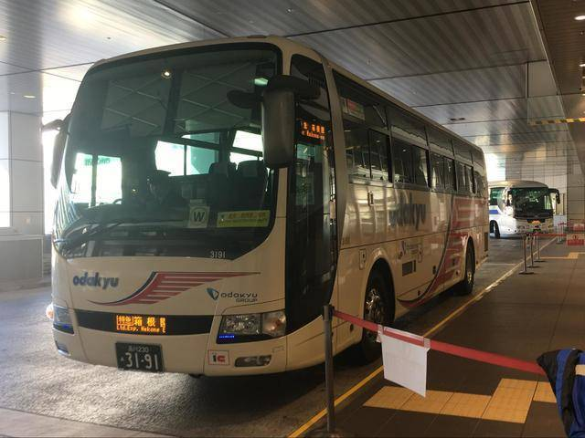 小田急箱根高速バス.jpg