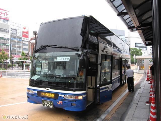 JRバス東海.JPG