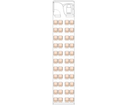 4列シート.png