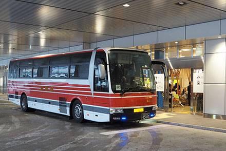 バスタ新宿の利用客に聞きました【利用回数編】 高速バス「年100回以上」が3位に!?
