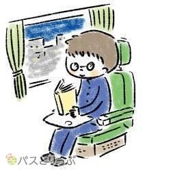 bus_う.jpg