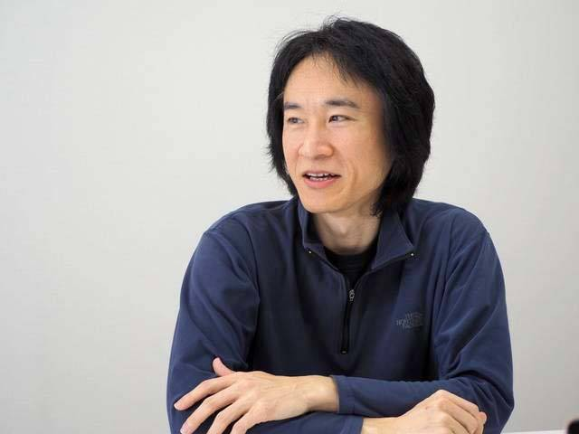 及川さん.JPG
