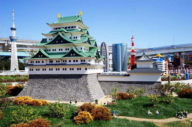 18_ミニランド名古屋城.jpg