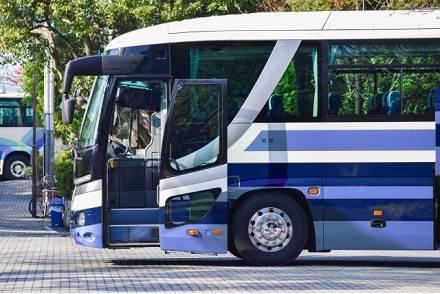 夜行バスに乗るのは片道だけ? それとも往復? 都道府県や目的別の傾向