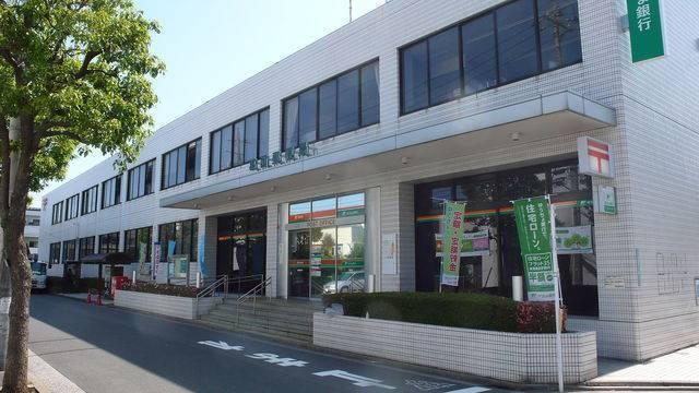 08_Kasai_postoffice.jpg