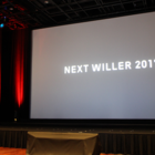 NEXT WILLER 2017.png