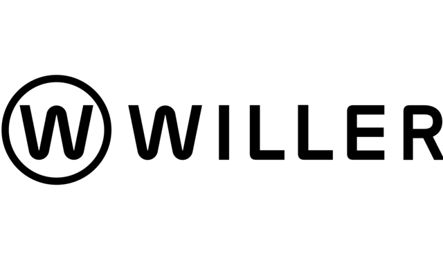 WILLER_LOGO.png