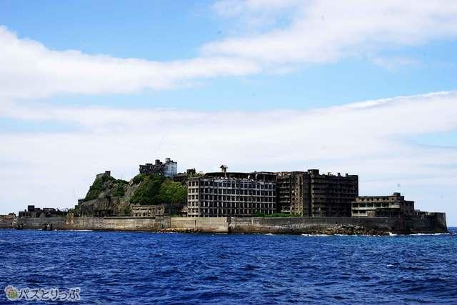世界でもっとも有名な無人島?