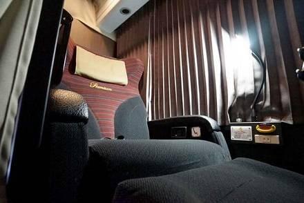【今週の人気記事ランキングTOP10】高速バス・夜行バスのイチオシ記事! 6/16~6/22