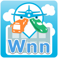 wnnime_lcl_icon_192.png