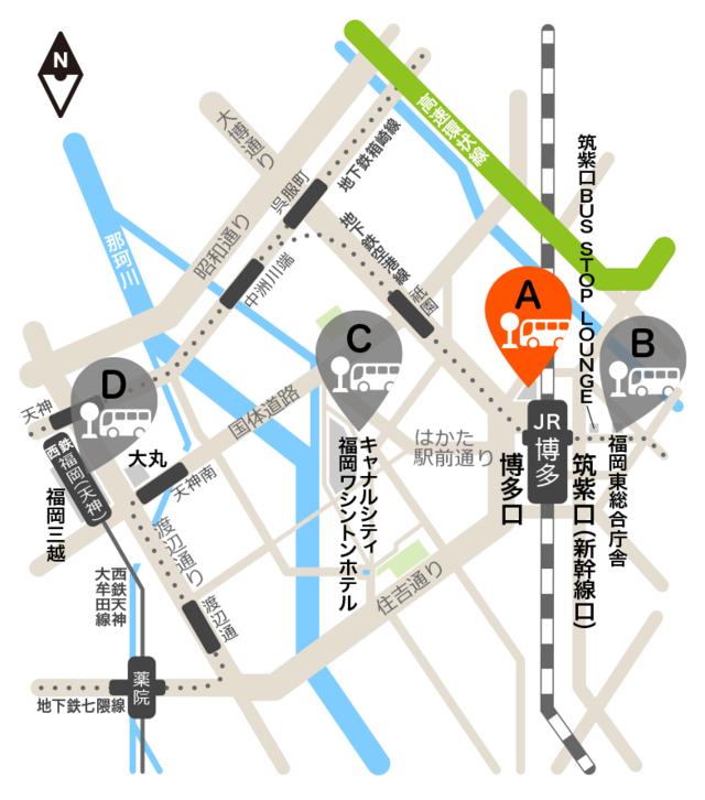 map_hakata-A.png