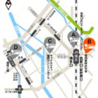 map_hakata-B.png