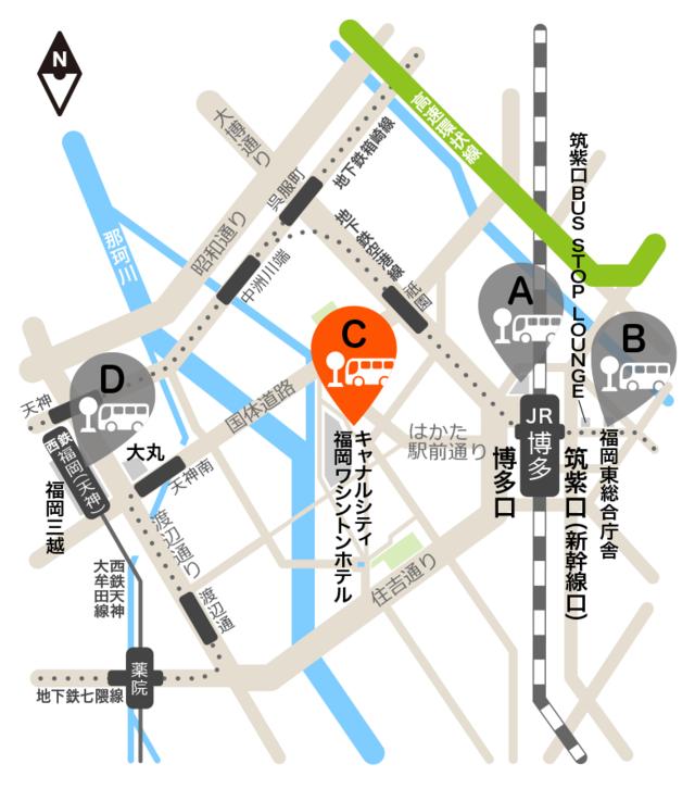 map_hakata-C.png