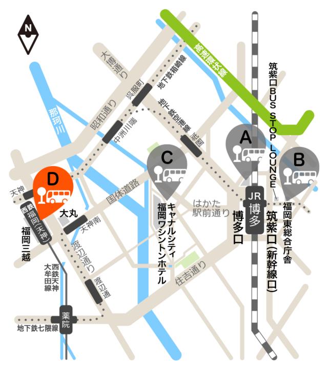 map_hakata-D.png