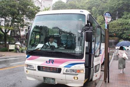 高速バスに乗って東京⇔有馬温泉の弾丸ツアー! 温泉・グルメの有馬観光レポート記事まとめ