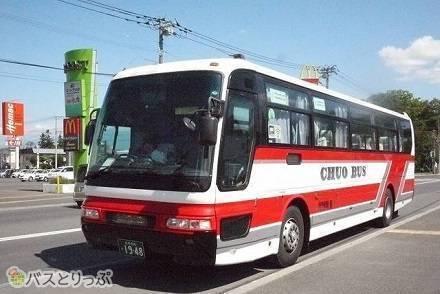 高速バスがコスパ最強! 「高速とまこまい号」&ラジオやTVも楽しめる「高速ふらの号」で北海道の移動を大満喫!