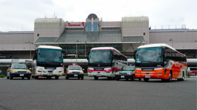 東京2020オリンピック・パラリンピック特別仕様ナンバープレート1